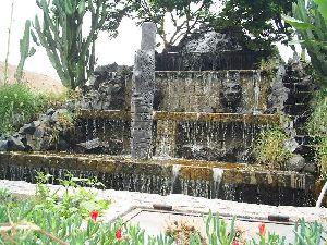 Parc des Légendes