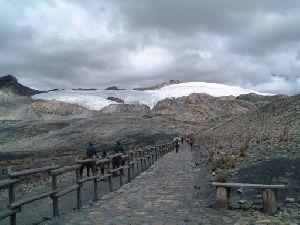 Huaraz Archéologique