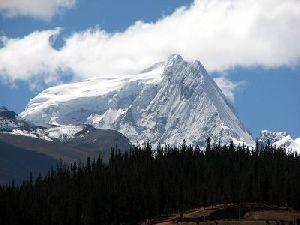 Huaraz Rêveur