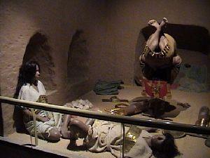 Musée de La Nation
