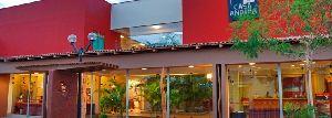 Casa Andina Classic Nazca Hôtel
