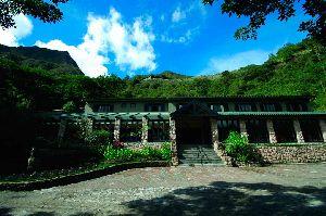 Orient Express Machupicchu Santuary Lodge