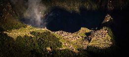 Vivez de Partage d'Expérience Chemin de l'Inca