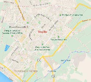 Plan de Trujillo