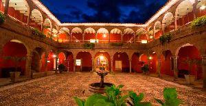 Hôtel Costa del Sol Picoaga