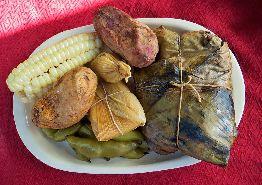 Huaraz Gastronomique