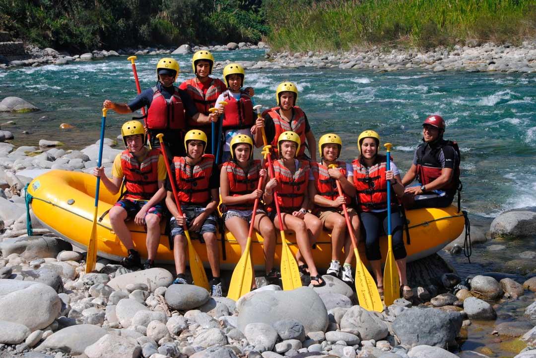 adventure tourism overview Overview help make ras al khaimah the world's leading adventure tourism destination.